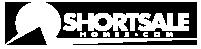 ShortSaleHomes.com